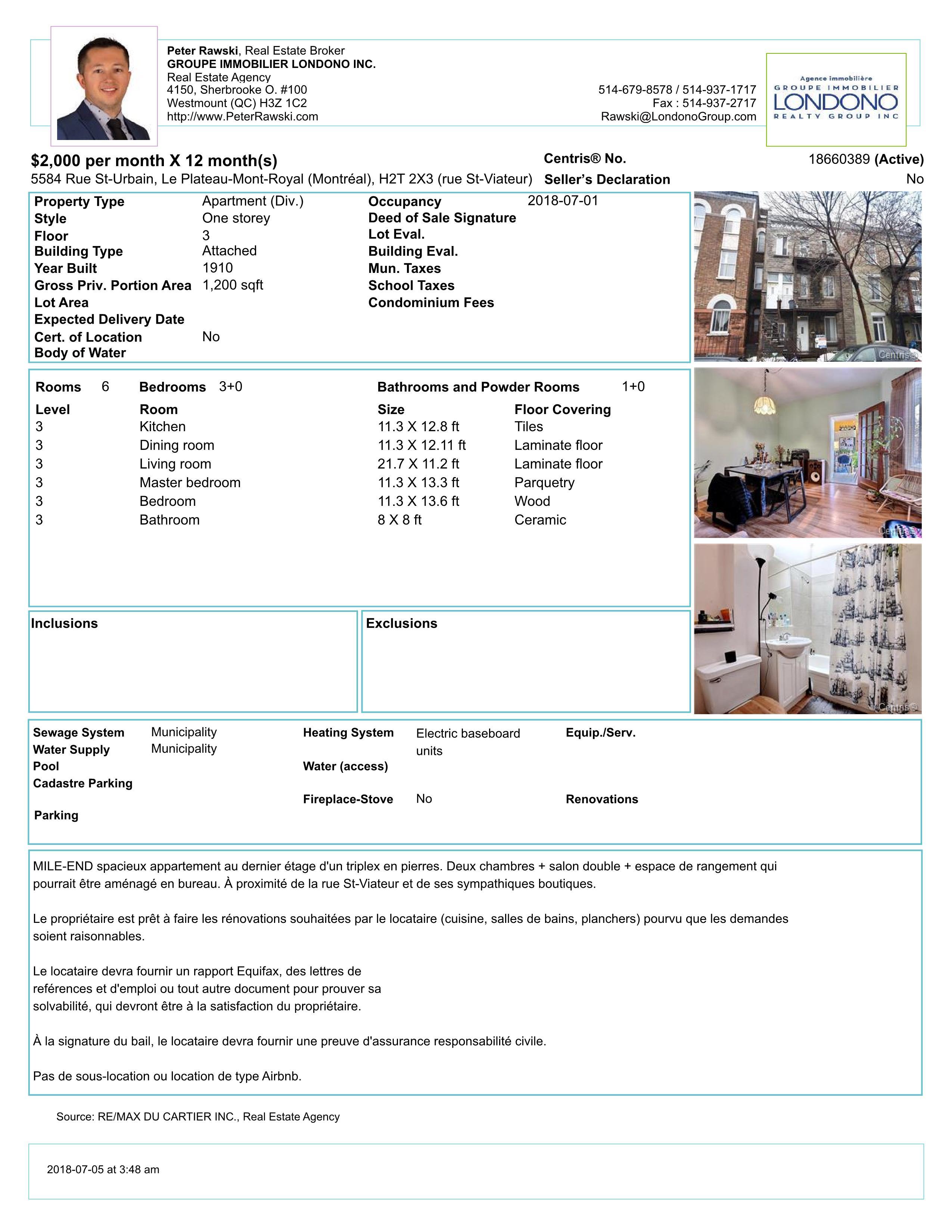 3br_apt_DT_mtl_1k-2k_page_26