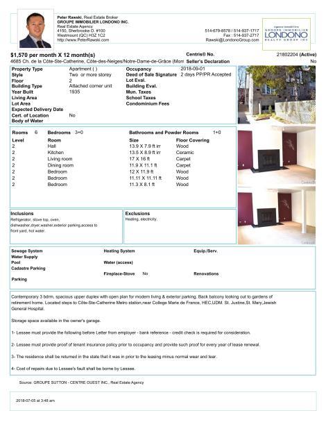 3br_apt_DT_mtl_1k-2k_page_8