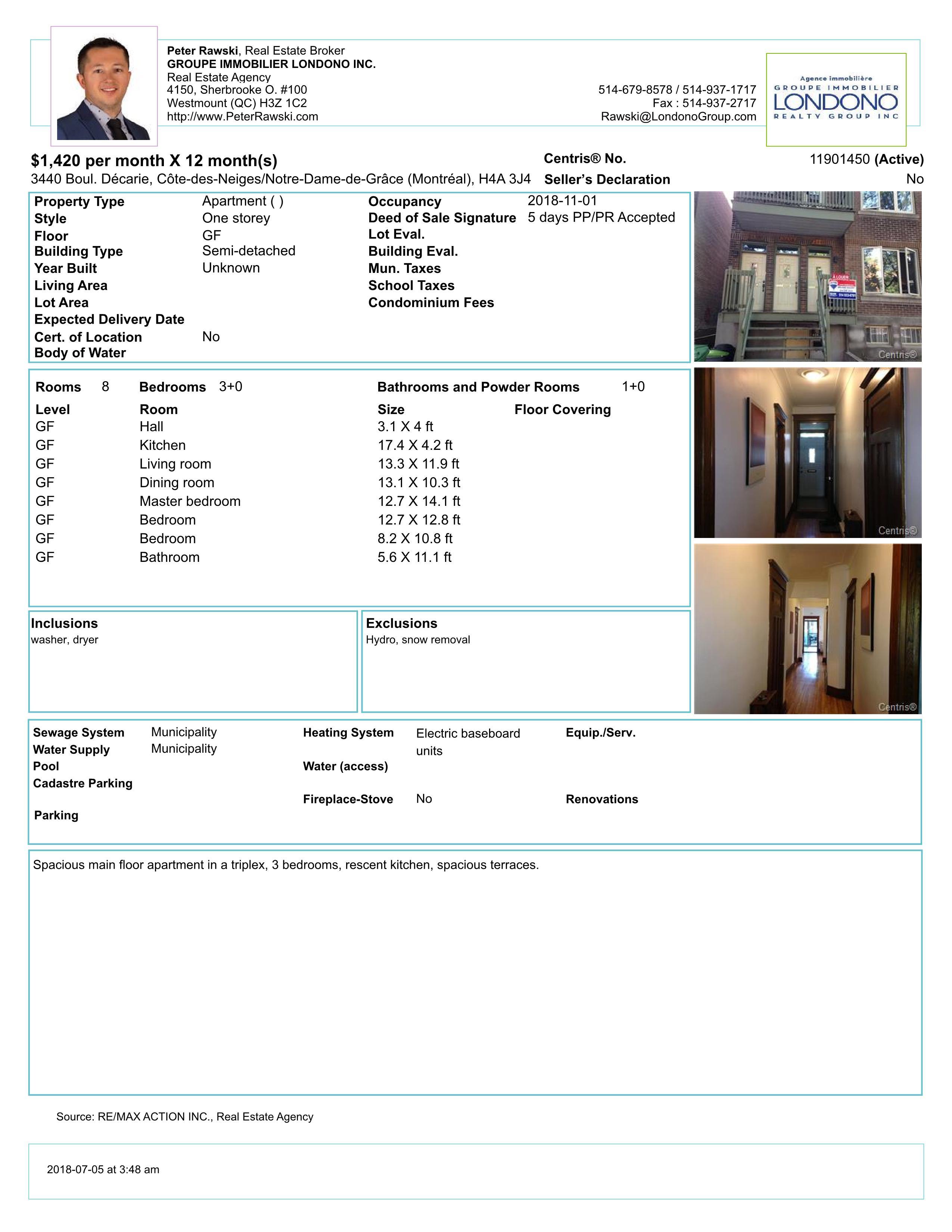 3br_apt_DT_mtl_1k-2k_page_9