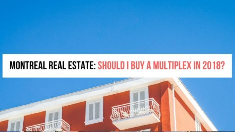 8-Things-to-Consider-for-any-Real-Estate-Investment-Property-10-800x450