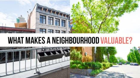 neighbourhood_value-800x450.jpg
