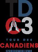 5a2fbea799d04e00015c0bf7_TDC3-logo