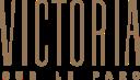 5b201fd53294fe67c899fa61_victoria-logo
