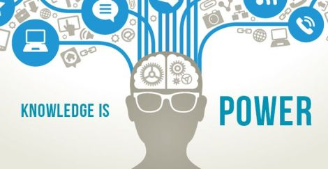 Knowledge-Is-Power2